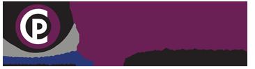 CPP-logo-sm