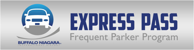express-pass-header2